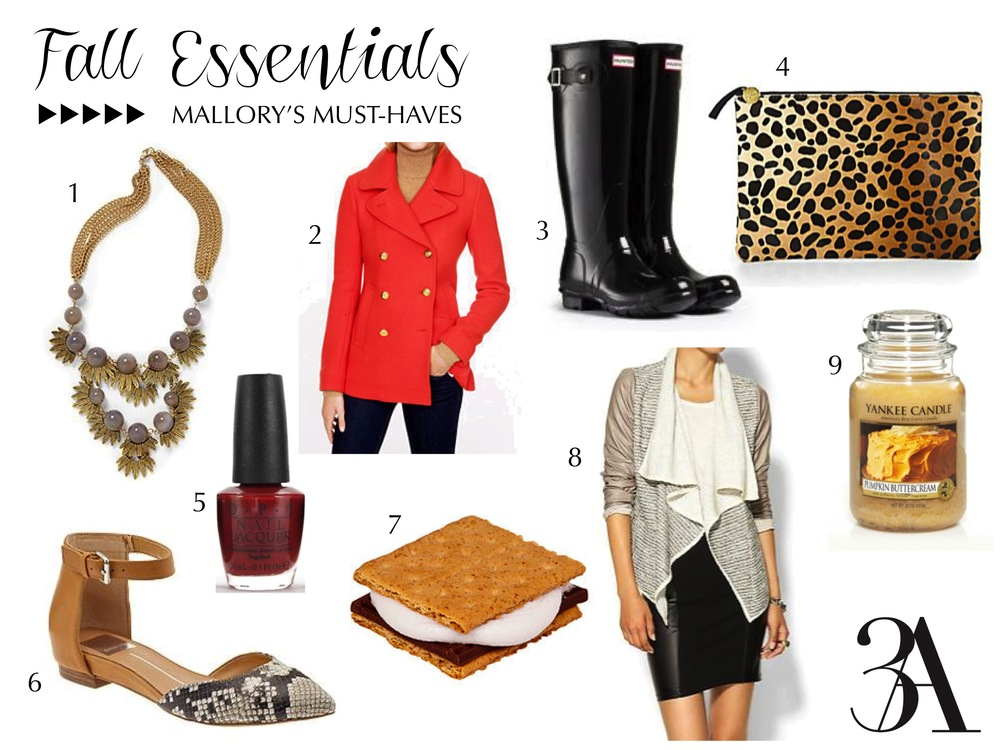 3A Design studio Fall Essentials-Mallory.jpg