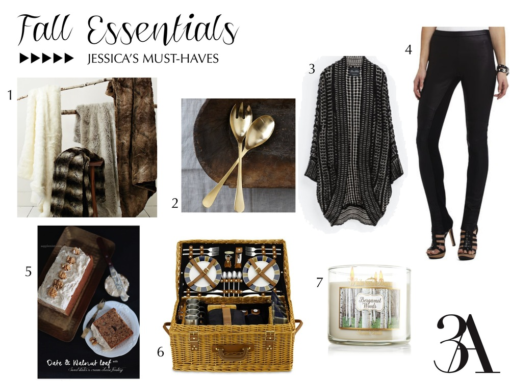 3A Design studio Fall Essentials-Jessica.jpg