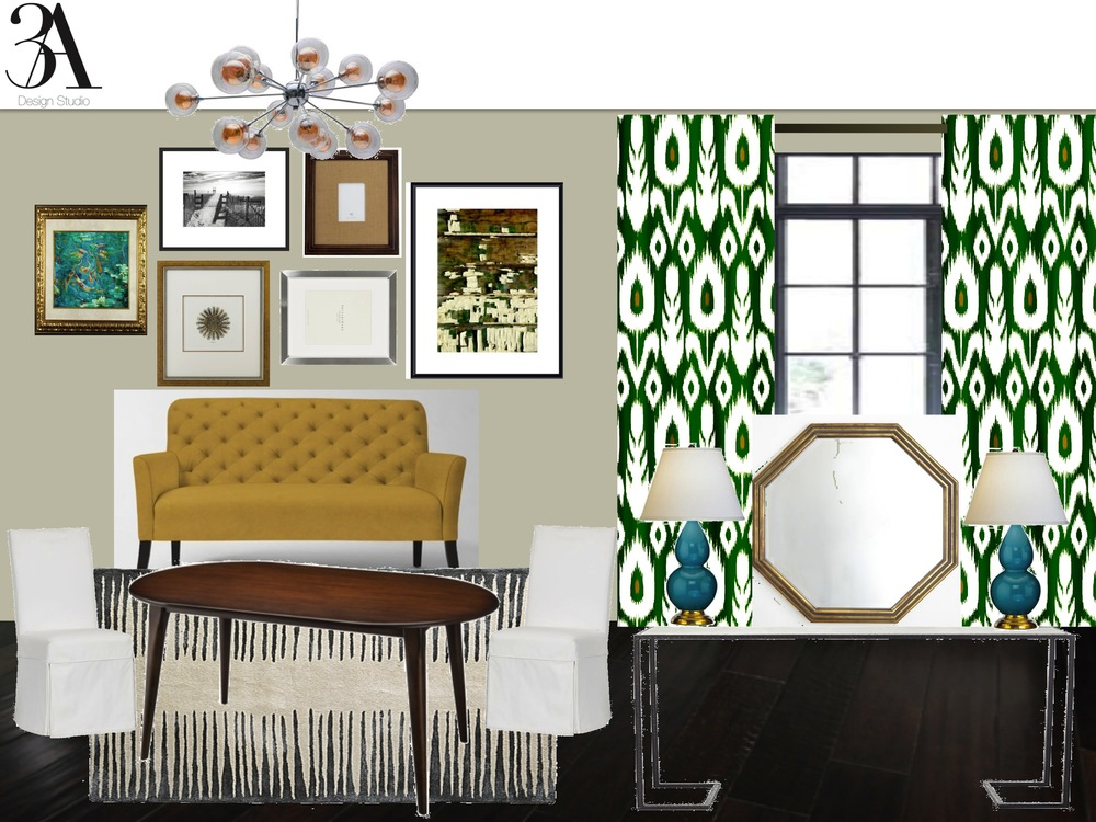 Elton Settee Dining Room 3A Design Studio.jpg