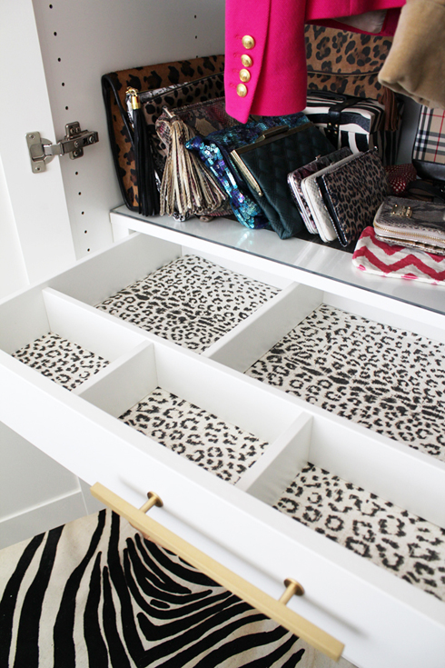 Ikea Wohnzimmer Einrichtungsideen ~ Transforming an Ikea Pax wardrobe — 3A DESIGN STUDIO