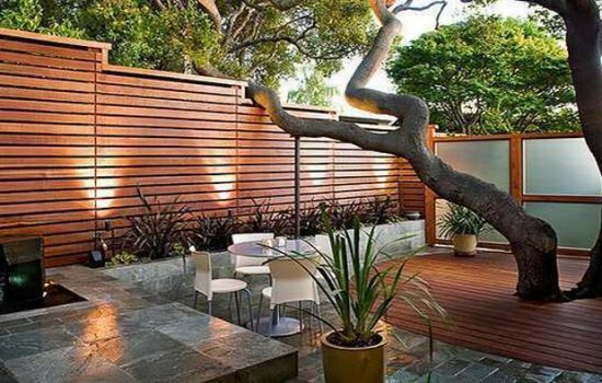 Garden Design Garden Design With Backyard Privacy Ideas Creative - Backyard screening ideas