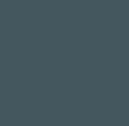 Valspar for Ace: Mountain Midnight VR111A