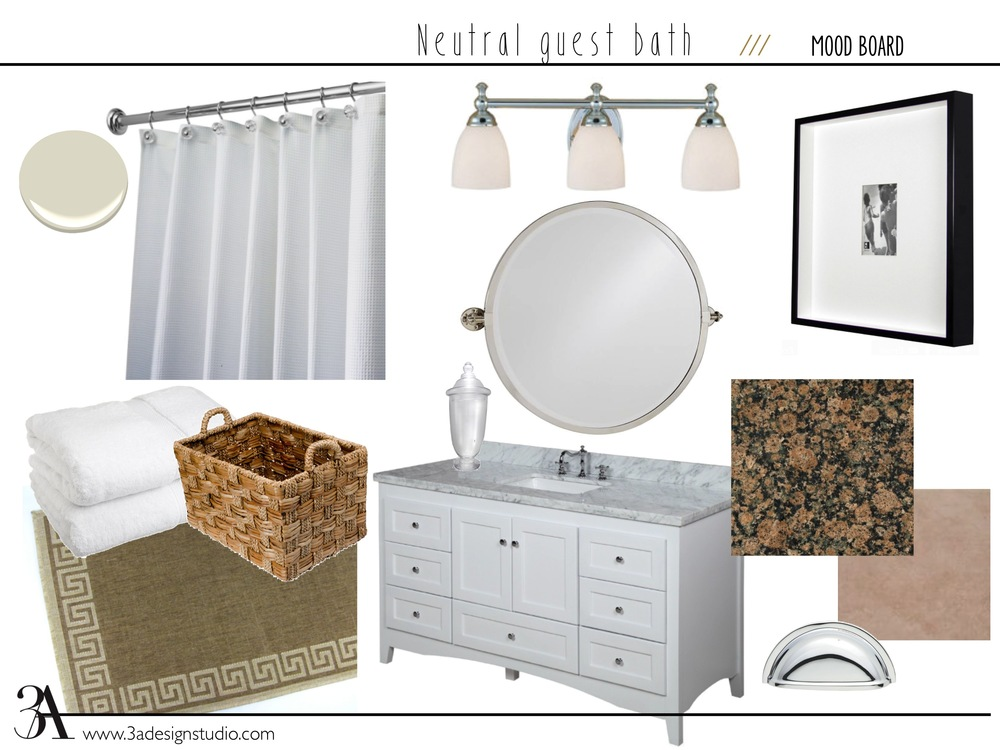 Neutral Guest Bath Mood Board 3A Design Studio.jpg