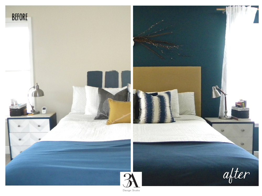 bedroom new.002.jpg