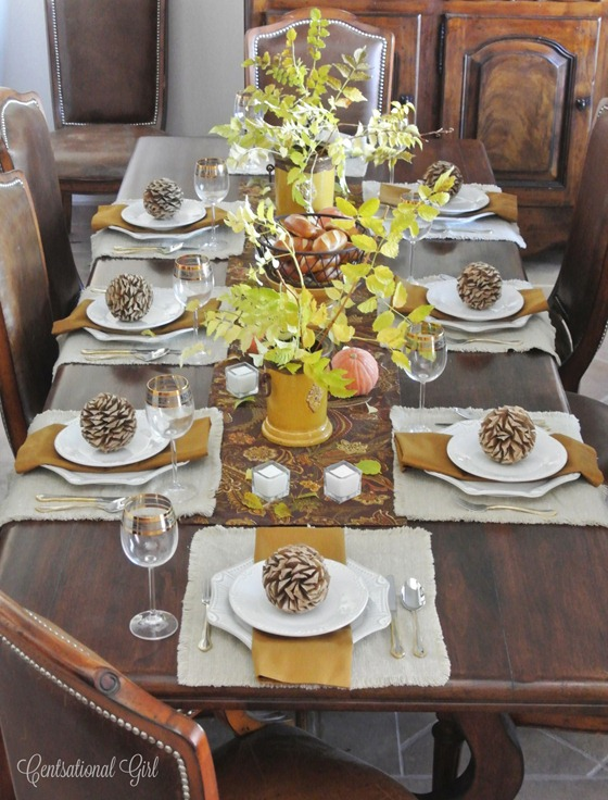 thanksgiving-table-with-mustard-accents_thumb.jpg