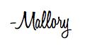 signature Mallory.png