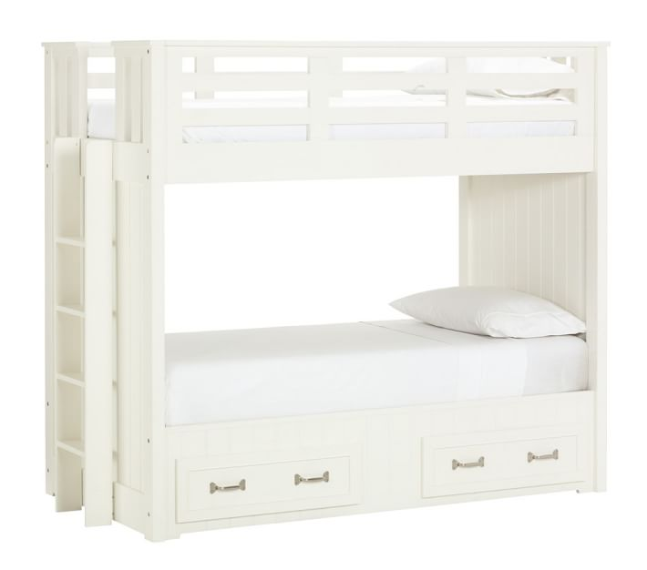 Pottery Barn Kids / Belden Bunk Bed