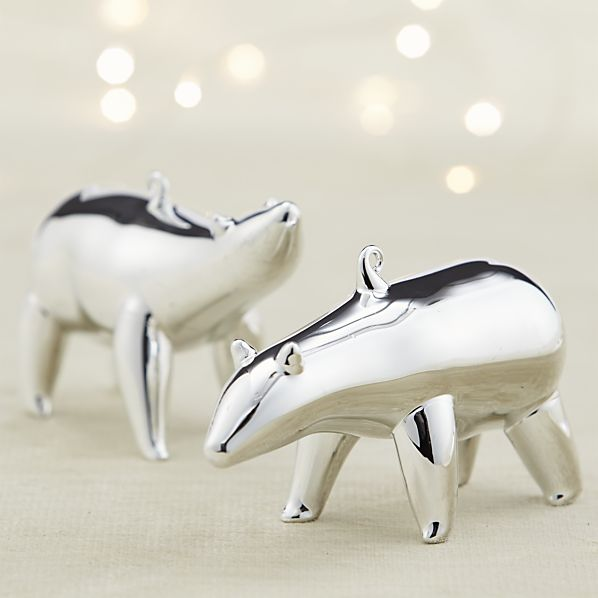 mercury-glass-polar-bear-ornaments.jpg