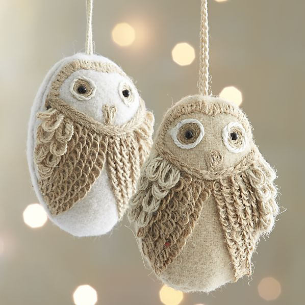 loopy-owl-ornaments.jpg