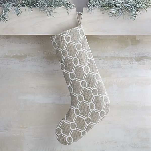 noelle-ivory-linen-scallop-stocking.jpg