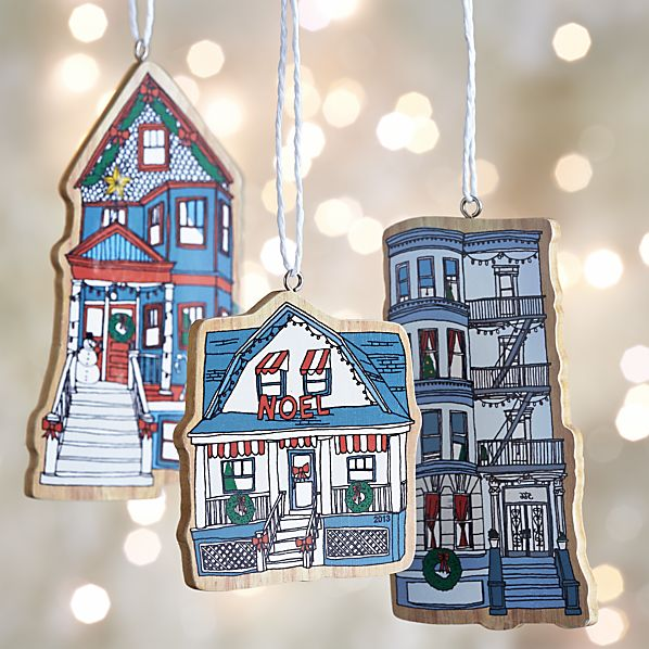 wood-cut-neighborhood-ornaments-set-of-three.jpg