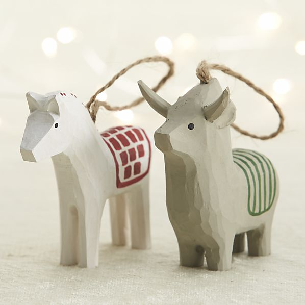 carved-wood-horse-and-donkey-ornaments.jpg