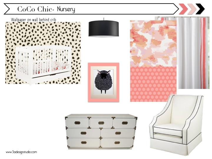 coco+chic+nursery.jpg
