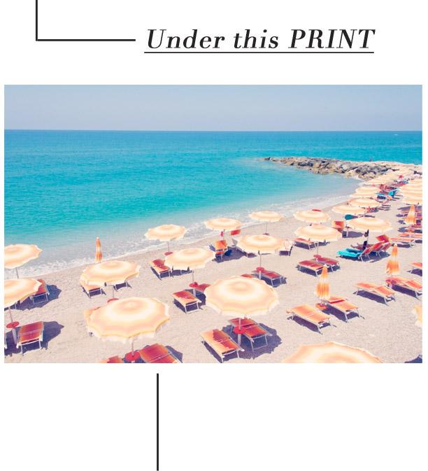 thisprint3.jpg