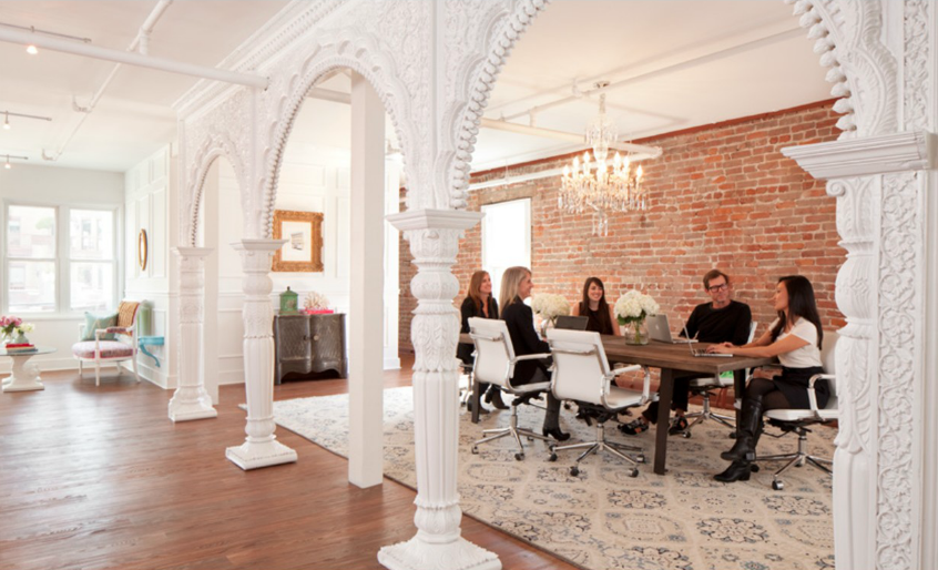 grow marketing offices10 via rue mag
