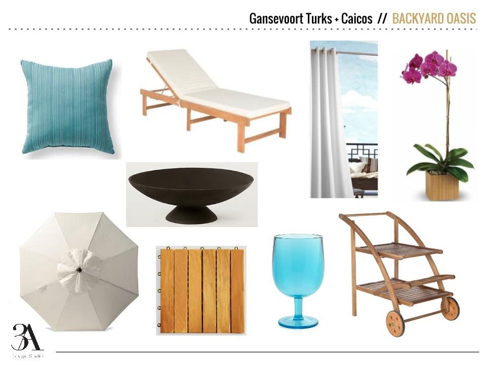 gansevoort backyard oasis mood board .jpg