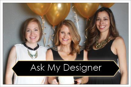 ask a designer.jpg