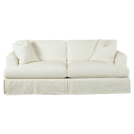 Joss and Main, Jasmine Sofa