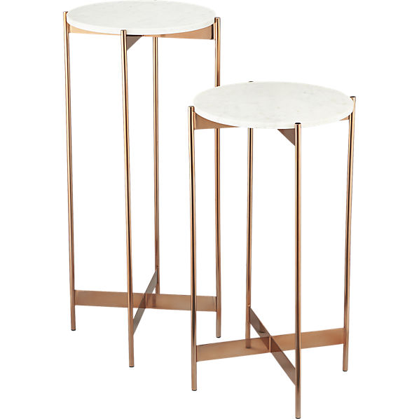 marble-rose-gold-pedestal-tables.jpg