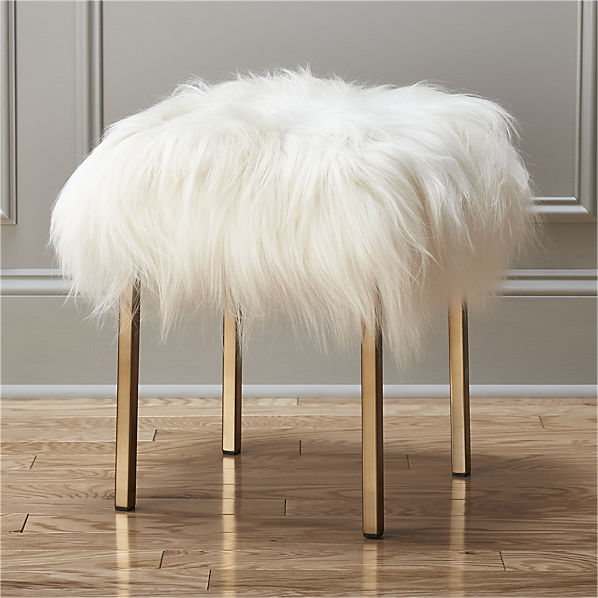 sheepskin-stool.jpg