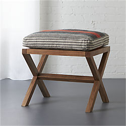 sidi-stool-with-cushion.jpg