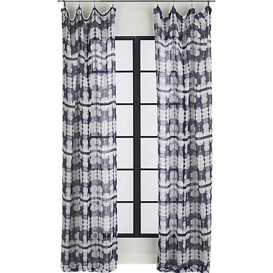 tie-dye-curtain-panel.jpg