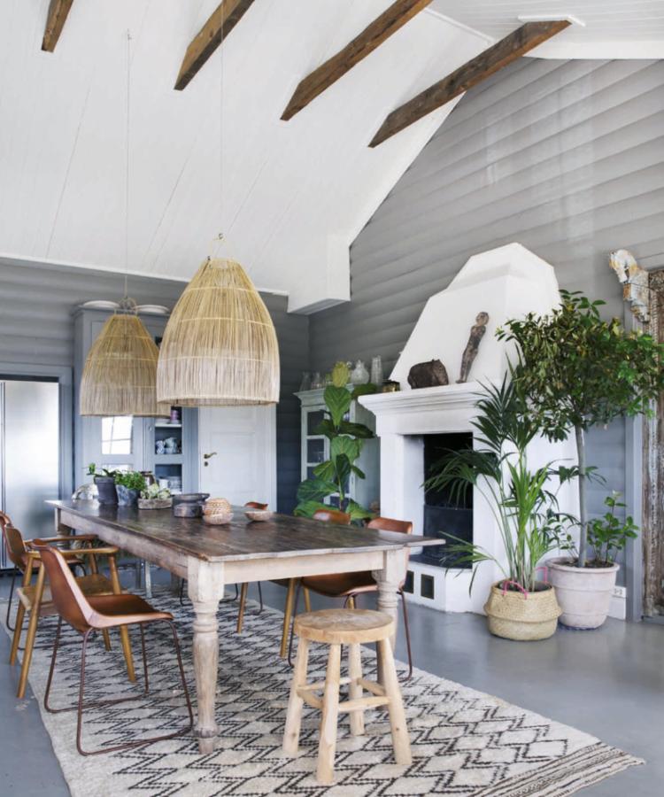Norwegian Kitchen Designs. Modern 2 Story Bungalow House Design ...