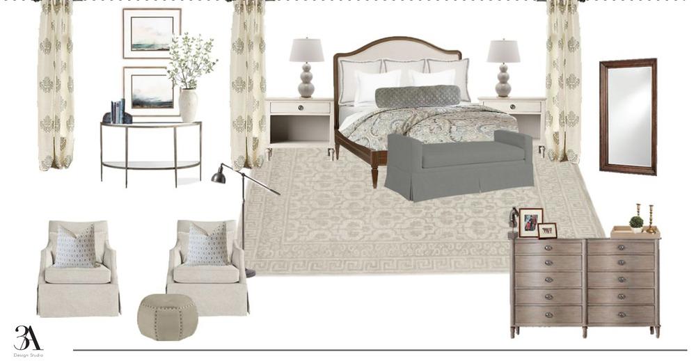 Dean Master Bedroom-2.jpg
