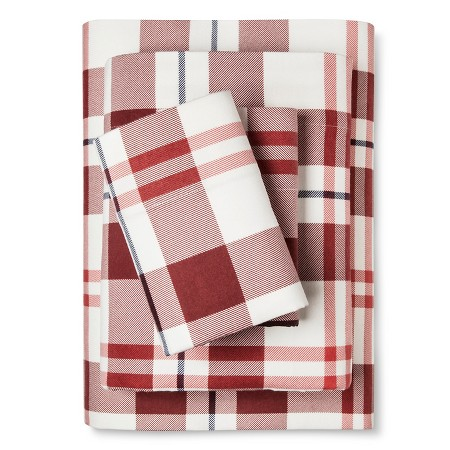 flannel sheet.jpeg
