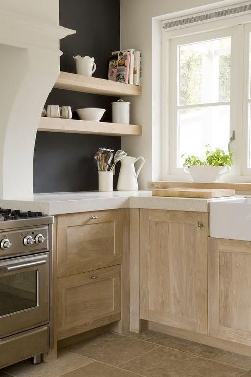 Trending Natural Wood Cabinets 3a Design Studio