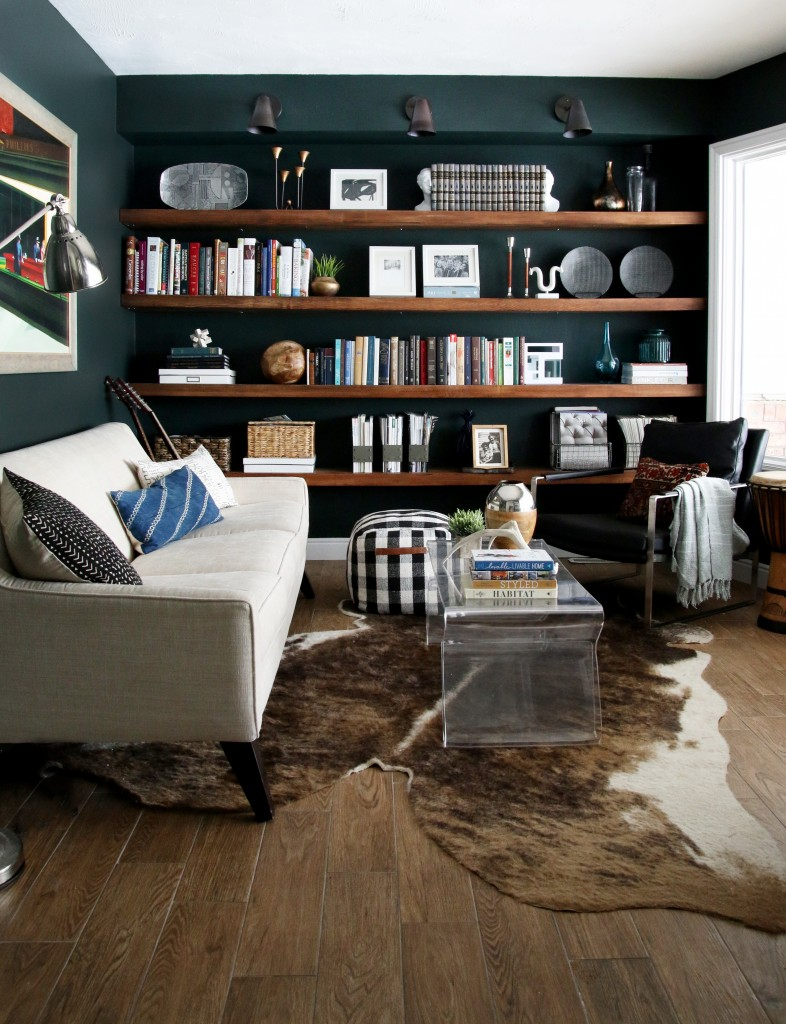 Favorite Deep Green Cabinet Colors 3a Design Studio