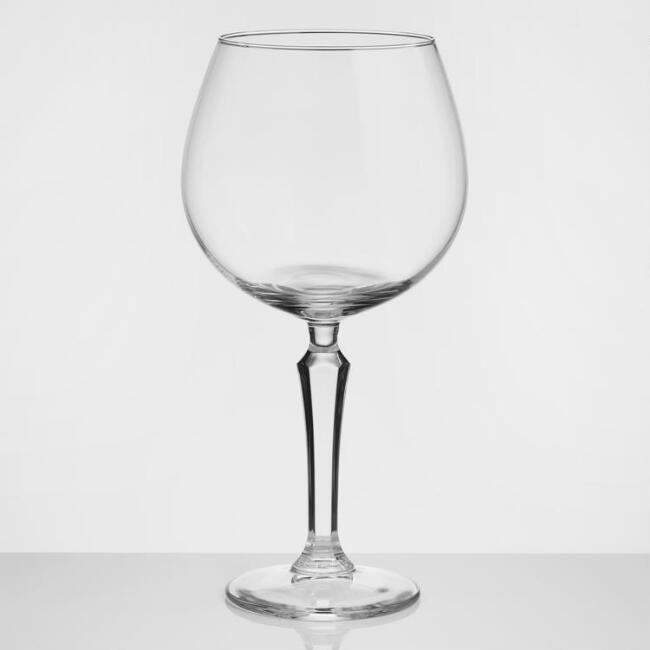 wine glass.jpg