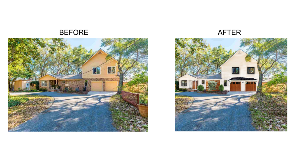 curb appeal makeover 3a design studio.png