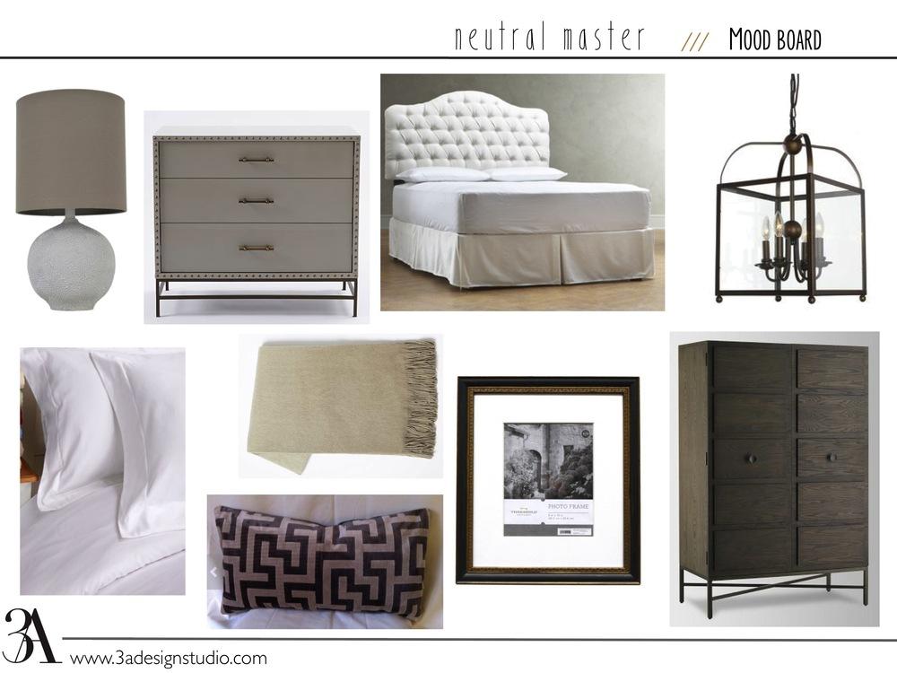 neutral+master+bedroom+mood+board.jpg