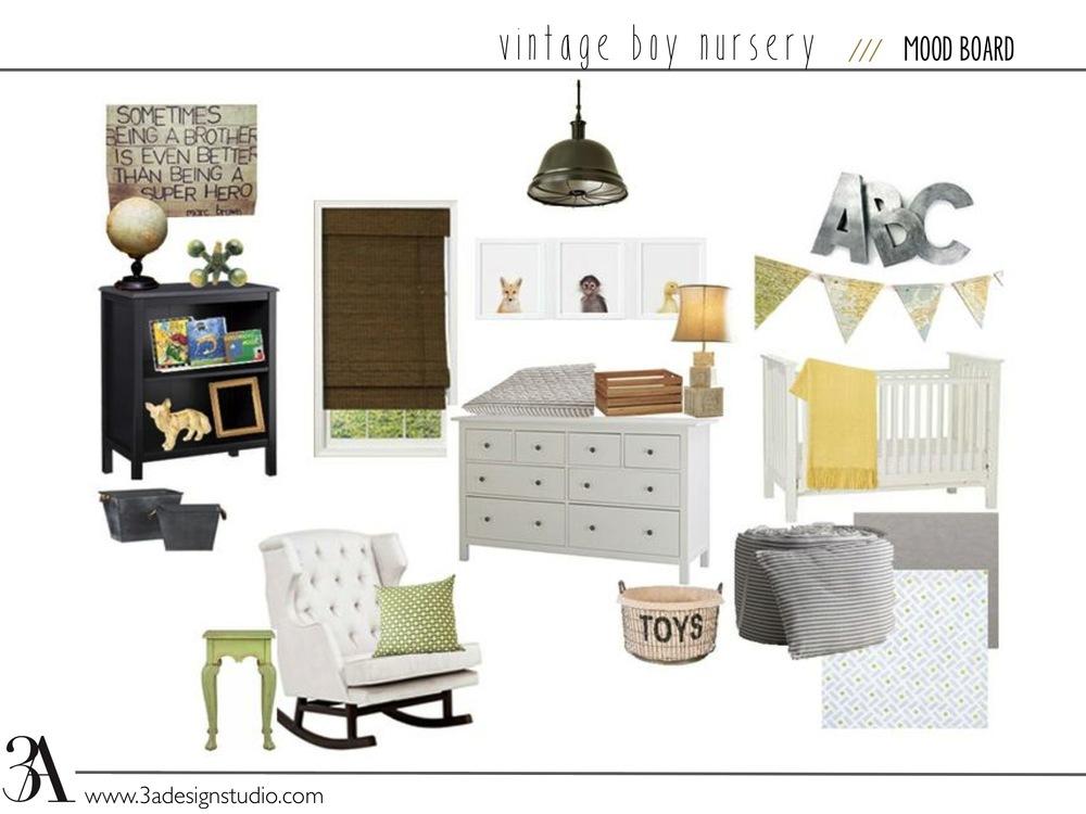 vintage+boy+nursery+by+3A+Design+Studio.jpg