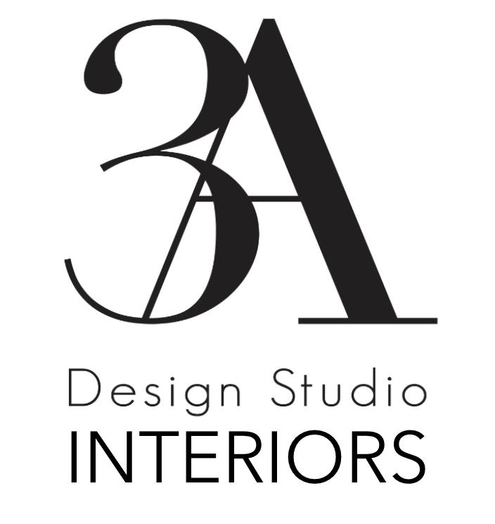 3a design studio interiors pensacola.png