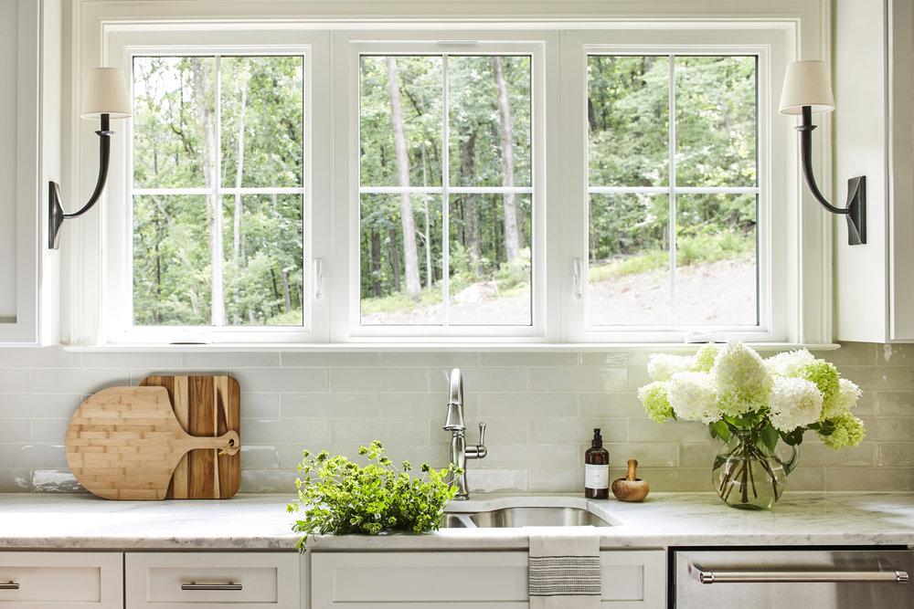 3A Design Studio kitchen window sconces.jpg