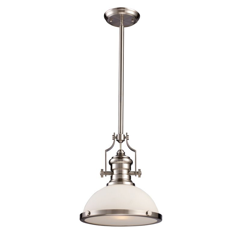 Proctor+1-Light+Bowl+Pendant.jpg