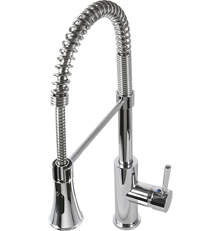 Pull+Down+Single+Handle+Kitchen+Faucet.jpg