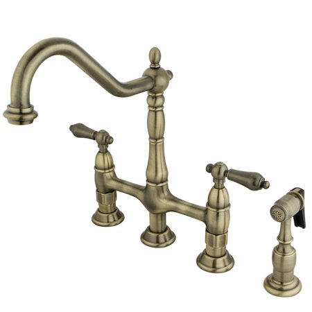 Heritage+Bridge+Faucet+with+Side+Spray.jpg