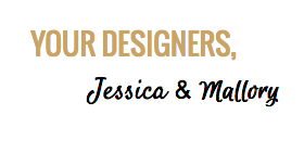designer signature.png