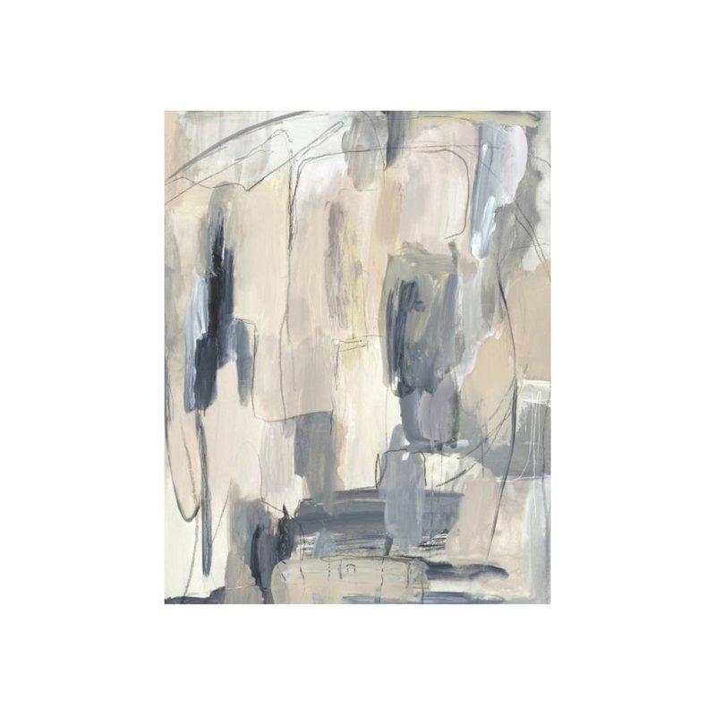Blue abstract art work.jpg