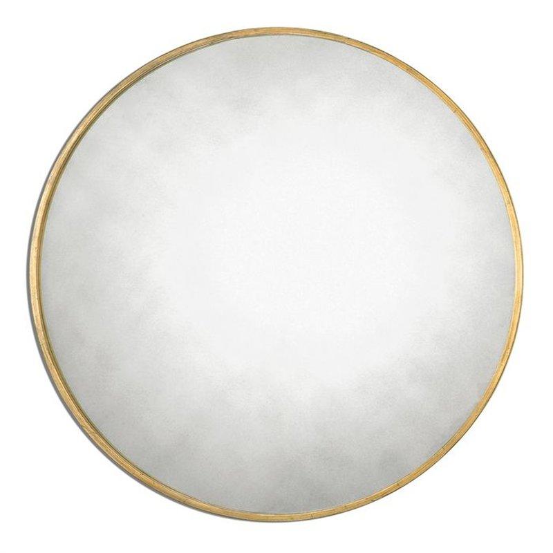 Katsikis+Round+Accent+Wall+Mirror.jpg