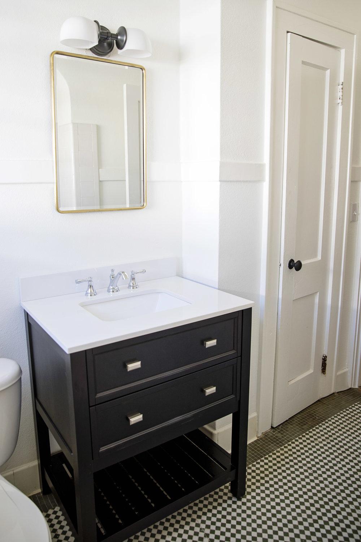 3adesignstudio+bathroom.jpg
