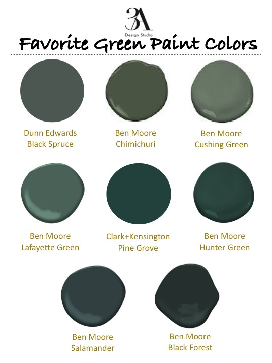 greenpaintcolors.jpg