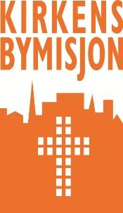 logo_Kirkens_Bymisjon_1284577575.jpg