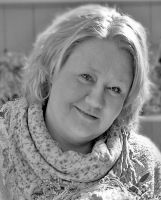 Eva Johansen_4423 - BW - Fotograf Jan Hasseleid.jpg