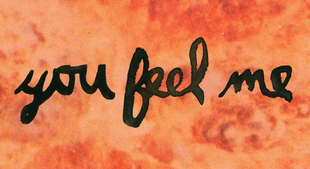 feel2WEB.jpg