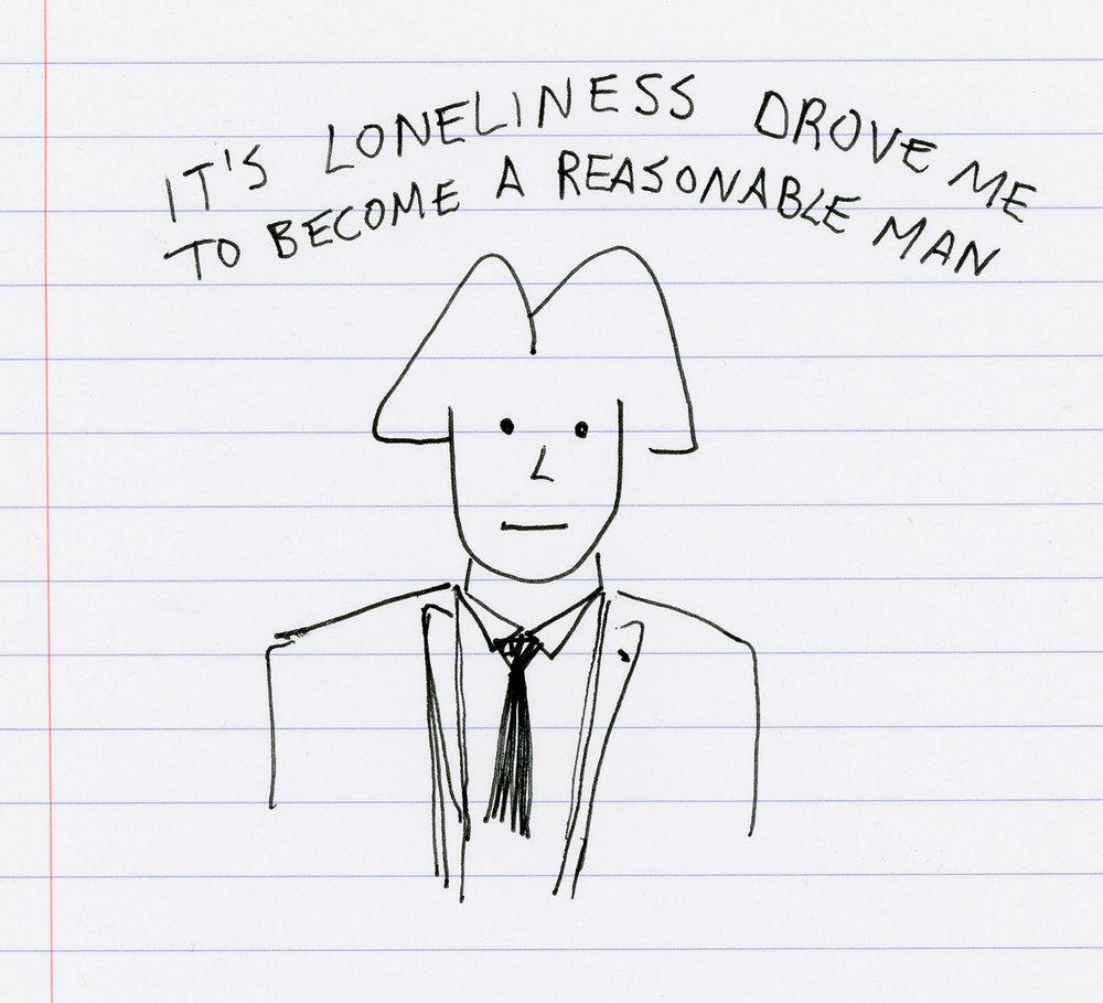 lonelinessWEB.jpg