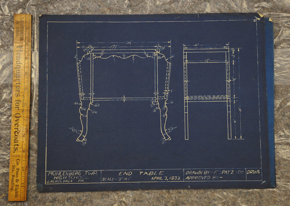 blueprintWEB.jpg
